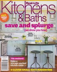 Kim Abbott   Kitchens & Baths